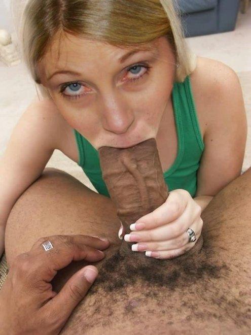 top sex pornostar